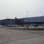 Horizon Credit Union Center 004