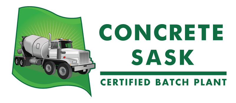 22390_Concrete-Sask---Logo-Changes-REV